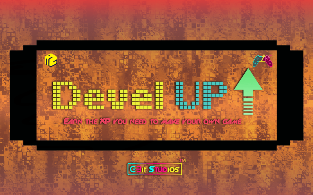 Devel up 29th September 2019